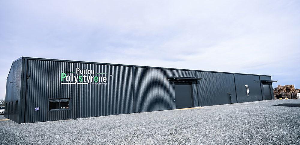 Poitou-polystyrene-contact