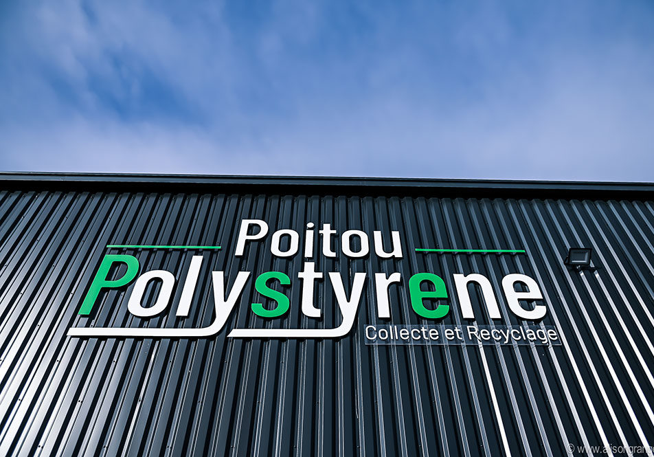 Poitou-polystyrene-en-images