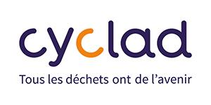 Poitou-Polystyrene-logos-partenaires-10