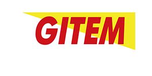 Poitou-Polystyrene-logos-partenaires-12