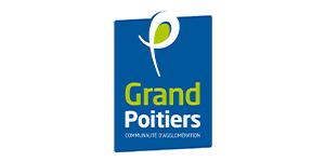 Poitou-Polystyrene-logos-partenaires-13