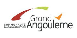Poitou-Polystyrene-logos-partenaires-14
