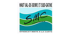 Poitou-Polystyrene-logos-partenaires-16
