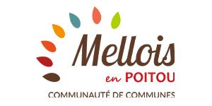 Poitou-Polystyrene-logos-partenaires-21