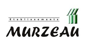 Poitou-Polystyrene-logos-partenaires-22