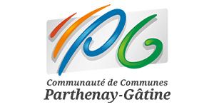 Poitou-Polystyrene-logos-partenaires-24