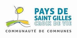 Poitou-Polystyrene-logos-partenaires-25