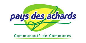 Poitou-Polystyrene-logos-partenaires-26