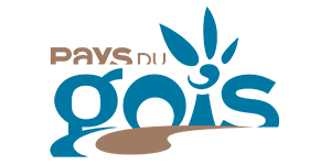 Poitou-Polystyrene-logos-partenaires-27