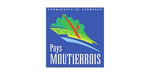Poitou-Polystyrene-logos-partenaires-28