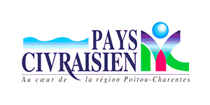 Poitou-Polystyrene-logos-partenaires-29