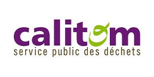 Poitou-Polystyrene-logos-partenaires-3