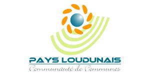 Poitou-Polystyrene-logos-partenaires-30