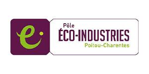 Poitou-Polystyrene-logos-partenaires-32