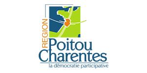 Poitou-Polystyrene-logos-partenaires-33