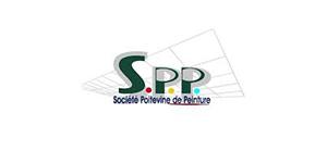 Poitou-Polystyrene-logos-partenaires-34