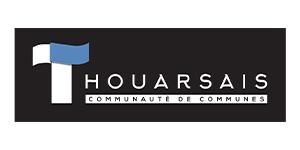 Poitou-Polystyrene-logos-partenaires-35