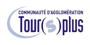 Poitou-Polystyrene-logos-partenaires-36