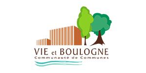 Poitou-Polystyrene-logos-partenaires-38