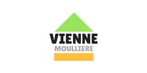 Poitou-Polystyrene-logos-partenaires-39