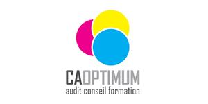 ca-optimum-poitou-polystyrene