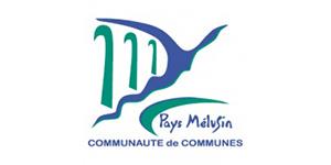 Poitou-Polystyrene-logos-partenaires-7