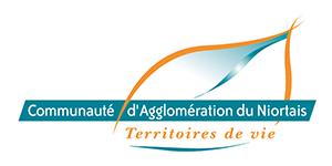 Poitou-Polystyrene-logos-partenaires-8