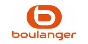 Poitou-Polystyrene-logos-partenaires