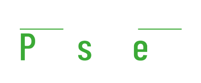 Poitou-polystyrene-logo