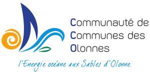 communauté de commune des olonnes-poitou polystyrene